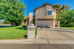 Photo of 920 E Driftwood Drive, Tempe, AZ 85283 (MLS # 5974343)