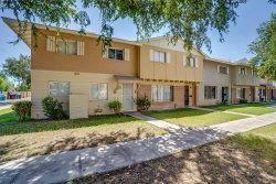 Photo of 4735 S Mill Avenue, Tempe, AZ 85282 (MLS # 5974400)