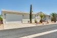 Photo of 17200 W Bell Road, Unit 2331, Surprise, AZ 85374 (MLS # 5974442)