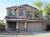 Photo of 7244 W St Catherine Avenue, Laveen, AZ 85339 (MLS # 5974567)