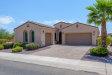 Photo of 10105 W Wizard Lane, Peoria, AZ 85383 (MLS # 5974693)