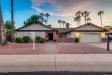 Photo of 10052 N 77th Street, Scottsdale, AZ 85258 (MLS # 5974750)