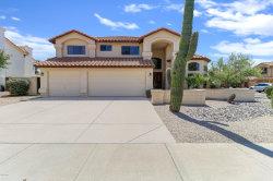 Photo of 5107 E Aire Libre Avenue, Scottsdale, AZ 85254 (MLS # 5974774)