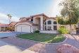 Photo of 17002 S 34th Way, Phoenix, AZ 85048 (MLS # 5974893)