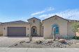 Photo of 26657 W Quail Avenue, Buckeye, AZ 85396 (MLS # 5974943)