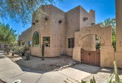 Photo of 38065 N Cave Creek Road, Unit 9, Cave Creek, AZ 85331 (MLS # 5974949)