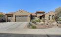 Photo of 20700 N 263rd Drive, Buckeye, AZ 85396 (MLS # 5974958)