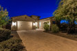 Photo of 3839 E Cassia Lane, Gilbert, AZ 85298 (MLS # 5974970)