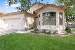 Photo of 23741 S Pleasant Way, Sun Lakes, AZ 85248 (MLS # 5974987)