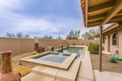 Photo of 8901 E Cave Creek Road, Carefree, AZ 85377 (MLS # 5974998)