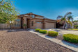 Photo of 3575 E Caleb Way, Gilbert, AZ 85234 (MLS # 5975014)