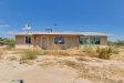 Photo of 20632 W Telegram Path Road, Buckeye, AZ 85326 (MLS # 5975023)