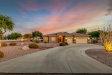 Photo of 17721 W Stella Lane, Waddell, AZ 85355 (MLS # 5975100)