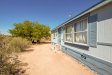 Photo of 49619 N 24th Drive, New River, AZ 85087 (MLS # 5975131)