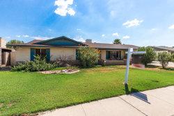 Photo of 4557 W Bloomfield Road, Glendale, AZ 85304 (MLS # 5975166)