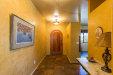 Photo of 9593 E Anasazi Place, Gold Canyon, AZ 85118 (MLS # 5975265)