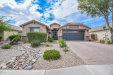 Photo of 1355 E Racine Drive, Casa Grande, AZ 85122 (MLS # 5975269)