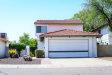 Photo of 4905 W Crocus Avenue, Glendale, AZ 85306 (MLS # 5975292)