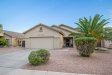 Photo of 11823 W Windsor Avenue, Avondale, AZ 85392 (MLS # 5975328)