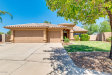 Photo of 3002 S Marigold Place, Chandler, AZ 85248 (MLS # 5975344)