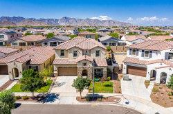Photo of 20486 W Valley View Drive, Buckeye, AZ 85396 (MLS # 5975368)