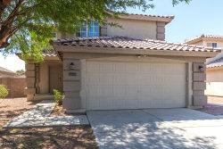 Photo of 11941 W Bloomfield Road, El Mirage, AZ 85335 (MLS # 5975388)
