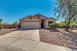 Photo of 783 W Thunderbird Court, Casa Grande, AZ 85122 (MLS # 5975409)