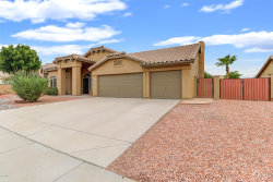 Photo of 10700 S Indian Wells Drive, Goodyear, AZ 85338 (MLS # 5975478)