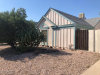 Photo of 722 E Temple Street, Chandler, AZ 85225 (MLS # 5975555)