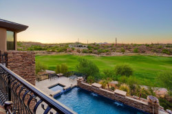 Photo of 10224 N Azure Vista Trail, Fountain Hills, AZ 85268 (MLS # 5975560)