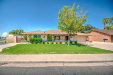 Photo of 1060 W Keating Avenue, Mesa, AZ 85210 (MLS # 5975573)