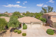 Photo of 5242 E Herrera Drive, Phoenix, AZ 85054 (MLS # 5975577)