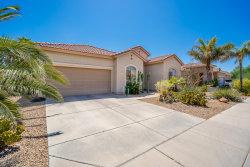 Photo of 10317 W Superior Avenue, Tolleson, AZ 85353 (MLS # 5975591)
