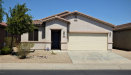 Photo of 44164 W Cydnee Drive, Maricopa, AZ 85138 (MLS # 5975629)