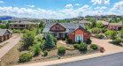 Photo of 1375 Northridge Drive, Prescott, AZ 86301 (MLS # 5975689)