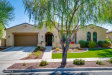 Photo of 20359 W Crescent Drive, Buckeye, AZ 85396 (MLS # 5975784)