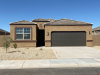 Photo of 1142 E Viola Court, Casa Grande, AZ 85122 (MLS # 5975861)