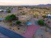 Photo of 29507 N 155th Avenue, Surprise, AZ 85387 (MLS # 5975894)