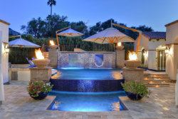 Photo of 5129 E Desert Jewel Drive, Paradise Valley, AZ 85253 (MLS # 5976004)