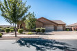 Photo of 19833 E Camacho Road, Queen Creek, AZ 85142 (MLS # 5976008)