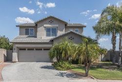Photo of 333 S 115th Drive, Avondale, AZ 85323 (MLS # 5976028)