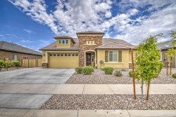 Photo of 22282 E Munoz Court, Queen Creek, AZ 85142 (MLS # 5976046)