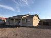 Photo of 10229 W Mission Drive, Arizona City, AZ 85123 (MLS # 5976055)