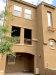 Photo of 900 S 94th Street, Unit 1095, Chandler, AZ 85224 (MLS # 5976080)