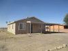 Photo of 314 W 14th Street, Eloy, AZ 85131 (MLS # 5976163)
