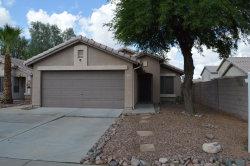 Photo of 3518 N 106th Drive, Avondale, AZ 85392 (MLS # 5976196)