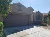 Photo of 10309 W Hess Street, Tolleson, AZ 85353 (MLS # 5976206)