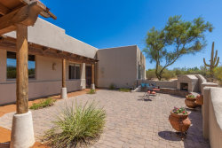 Photo of 6435 E Maria Drive, Cave Creek, AZ 85331 (MLS # 5976286)