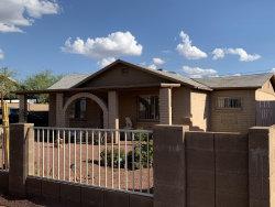 Photo of 2745 E Wood Street, Phoenix, AZ 85040 (MLS # 5976376)