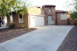 Photo of 3220 N 302nd Lane, Buckeye, AZ 85396 (MLS # 5976385)